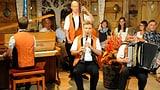 Video «Kapelle René Jakober» abspielen