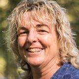 Sonja Grossenbacher