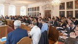 Kantonsrat Obwalden erhöht Selbstbehalt bei Prämienverbilligung (Artikel enthält Audio)