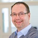 Klaus Bader
