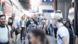 Kantonsübersicht: Diese Regelungen gelten (Artikel enthält Video)