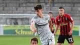 Havertz trifft wieder – Leverkusen gewinnt wieder (Artikel enthält Audio)