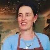 Sandra Knecht