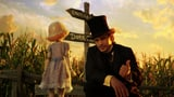 Video ««Oz the Great and Powerful» (USA 2013)» abspielen