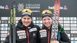 Dubla victoria svizra  (Artitgel cuntegn video)