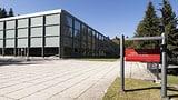 Austrainiert: Trainingszentrum Magglingen geschlossen (Artikel enthält Video)