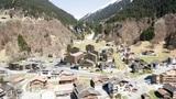 GEA a Claustra-Serneus: Cun «Ober Ganda» a nova vita turistica
