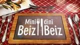 Warum zeigt «Mini Beiz, dini Beiz» zurzeit Wiederholungen?