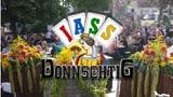 Video «Bundesrat Alain Berset» abspielen