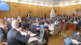 Freiburg senkt Unternehmensteuern deutlich (Artikel enthält Audio)