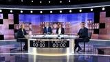 Duell elecziuns Frantscha: 3:0 per Macron (Artitgel cuntegn audio)