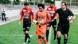 «Der Bestatter» ermittelt: Was man über den FC Aarau wissen muss (Artikel enthält Video)