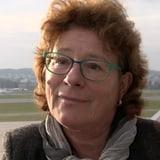 Sonja Zöchling