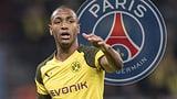 Dortmunds Diallo geht zu PSG