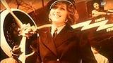 50 Jahre Swissair (1981)  (Artikel enthält Video)