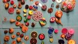 Die kunterbunte Welt der Sammler (Artikel enthält Bildergalerie)