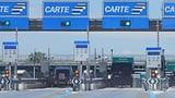 Video «Inkassobüro auf Geisterfahrt: Autobahngebühr für Traktor» abspielen