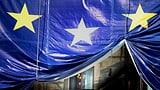 Grundwerte-Check für alle EU-Mitgliedstaaten (Artikel enthält Audio)
