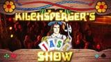 «Kilchspergers Jass-Show» 2012 aus dem Hotel Seeburg in Luzern (Artikel enthält Video)