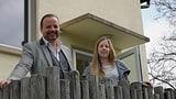Im Fabrikli Bottenwil wird heute Kultur produziert (Artikel enthält Audio)