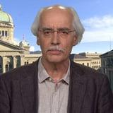 Prof. Dr. Reinhard Schulze