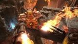«Doom Eternal»: Dämonen abschlachten, zu kompliziert