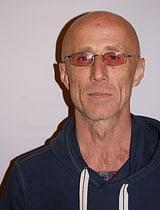 Andreas Peham