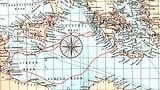 Die Irrfahrt – wo war Odysseus eigentlich? (Artikel enthält Bildergalerie)