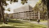 Der Aargauer Gesundheitsdirektor im Finanzierungs-Dilemma (Artikel enthält Audio)