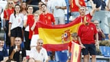 Spanischer Verband verkauft Startplatz für 3. Liga