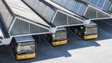 Postauto-Affäre: Mangelhafte Aufsicht durch den Bundesrat (Artikel enthält Video)