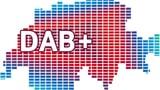 Wieso wechselt der Radioempfang von DAB zu DAB+?