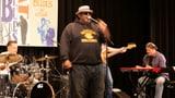 «Blues ist nicht für Alte: Publikum und Musiker werden jünger» (Artikel enthält Audio)