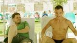 Video ««Yossi» (ISR 2012)» abspielen