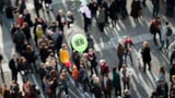 «Es wurden weniger Wut-, sondern Vollblutbürger mobilisiert»  (Artikel enthält Audio)