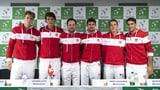 Bliebe eine Schweizer Niederlage ohne Konsequenzen? (Artikel enthält Audio)