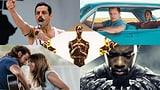 Oscar-Verleihung 2019: Wir kennen alle 24 Gewinner schon jetzt