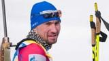 Doping-Razzia bei Loginow und seinem Trainer