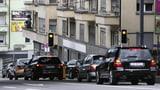 Höllenlärm durch Strassenverkehr – tun die Kantone zu wenig?