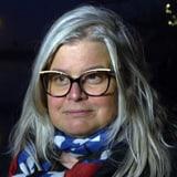 Monika Dommann