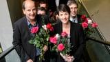 Gemeindewahlen Waadt: Links dominiert in Lausanne