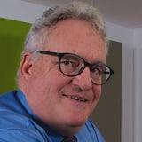 Roger Hochreutener