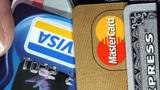 Video «Kreditkarten: Unverschämte Wechselkurse im Ausland» abspielen