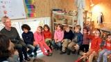 Luzern lehnt Mundartinitiative der SVP ab (Artikel enthält Audio)