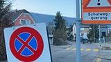 Die Aargauer Gemeinde Ehrendingen verbietet Elterntaxis (Artikel enthält Audio)