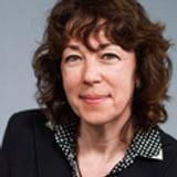 Susanne Brunner