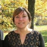 Katharina Wesselmann