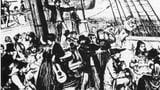 Ils emigrants da Schons en l'America (Artitgel cuntegn audio)