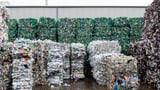 Grünen-Initiative will Umweltbelastung reduzieren