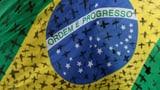 20'000 Neuinfektionen in Brasilien innert 24 Stunden (Artikel enthält Video)